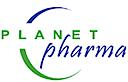 Planet Pharma, LLC's Company logo