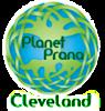 Planetprana's Company logo