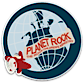 Planet Rock Children's Ministry, A Ministry Of The Rock Church And World Outreach Center's Company logo