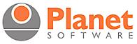 Planet Software Pty Ltd.'s Company logo