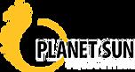 Planet Sun Productions's Company logo