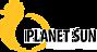 Planet Sun Productions's company profile