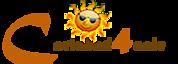 Carlsbad4Sale's Company logo