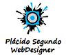 Planeta Blond's Company logo