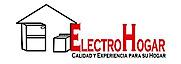 Planeta Estereo's Company logo
