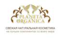 Planetaorganica's Company logo