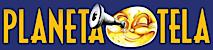 Planeta Tela's Company logo