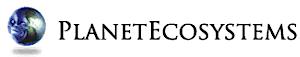 PlanetEcosystems's Company logo