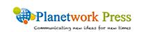 Planetwork Press's Company logo