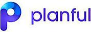 Planful's Company logo