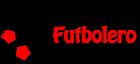 Planfutbolero's Company logo