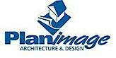 Planimage's Company logo