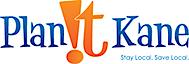 Planit Kane's Company logo