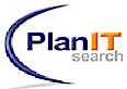 Planitsearch's Company logo