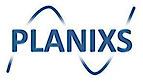 Planixs's Company logo