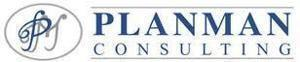 Planman Consulting's Company logo