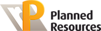 Planned Resources's Company logo