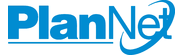 PlanNet Consulting's Company logo