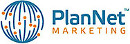 PlanNet Marketing Inc.'s Company logo