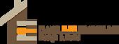 Plano Elite Remodeling's Company logo