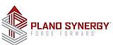 Plano Synergy Holdings's Company logo
