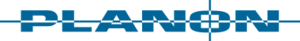 Planon's Company logo