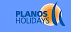 Planos - Greek Island Holidays's Company logo