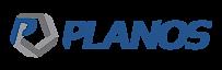 Planos Inmobiliaria Constructora's Company logo