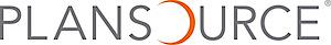 PlanSource's Company logo
