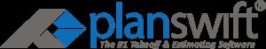 PlanSwift's Company logo
