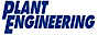 IndustryWeek's Competitor - Plantengineering logo