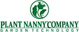 Plant Nanny Company's Company logo