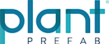 Plant Prefab's Company logo