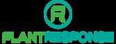 PlantResponse's Company logo