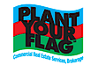 Plant Your Flag's Company logo
