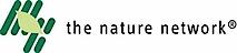 Plantafarm's Company logo