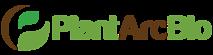 PlantArcBio's Company logo