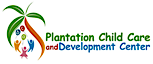 Plantation Child Care And Development Center's Company logo