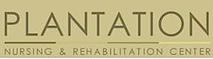 Plantation Nursing & Rehab Center's Company logo