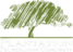 Dreamers Oil's Competitor - Plantation Petroleum logo