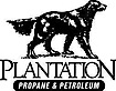 Plantation Propane & Petroleum's Company logo