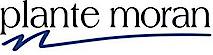 Plante & Moran's Company logo