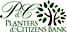 Astro Pest Control Services's Competitor - Planters & Citizens Bank logo