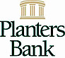 Planters Bank Competitors Revenue And Employees Owler Company Profile