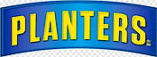 Planters's Company logo