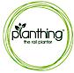 Planthing's Company logo