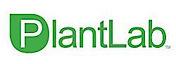 Plantlab's Company logo