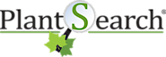 Plantsearch's Company logo