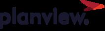 Planview's Company logo