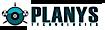 Planys's company profile